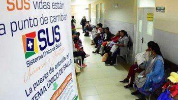 bolivia expulsa a 725 cubanos y replantea relacion con ese pais y venezuela
