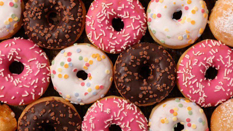 Los alimentos ultraprocesados afectan al corazón