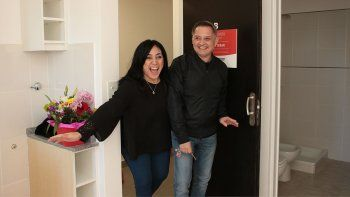 natania celebra sus 33 anos con beneficios para sus clientes