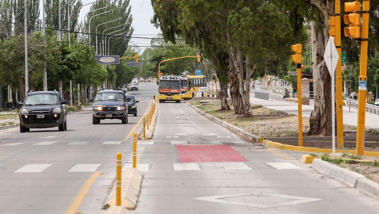 Metrobús: afirman que hay accidentes todos los días