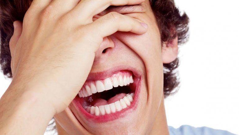El buen humor cuida la salud y alarga la vida de las personas