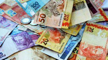 ¿como afecta la devaluacion de brasil a la argentina?