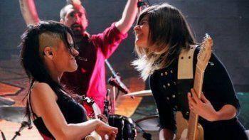 ley de cupos: las mujeres ya tienen su espacio asegurado en la musica