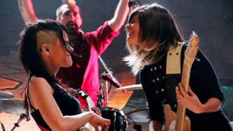 Ley de cupos: las mujeres ya tienen su espacio asegurado en la música