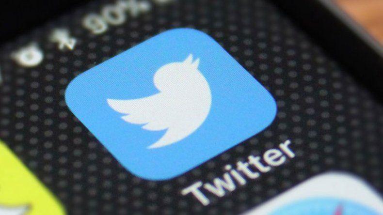 Twitter lanza la nueva función para ocultar respuestas a tuits