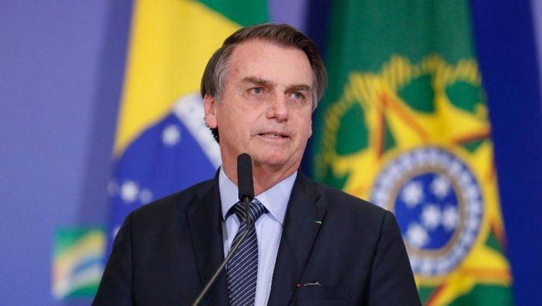 El coronavirus avanza rápido en Brasil: ya murieron 46 personas