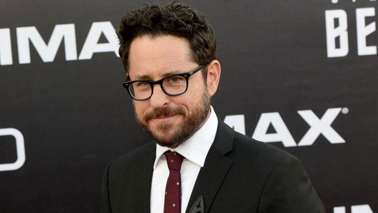Insólito: actor perdió el guión de Star Wars y Disney lo recuperó antes que lo subastaran