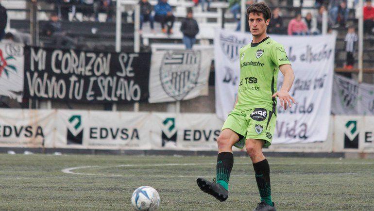 Bárez: Necesitamos ganar el último partido de local