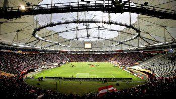 fin del misterio: anunciaron las sedes de la copa america 2020