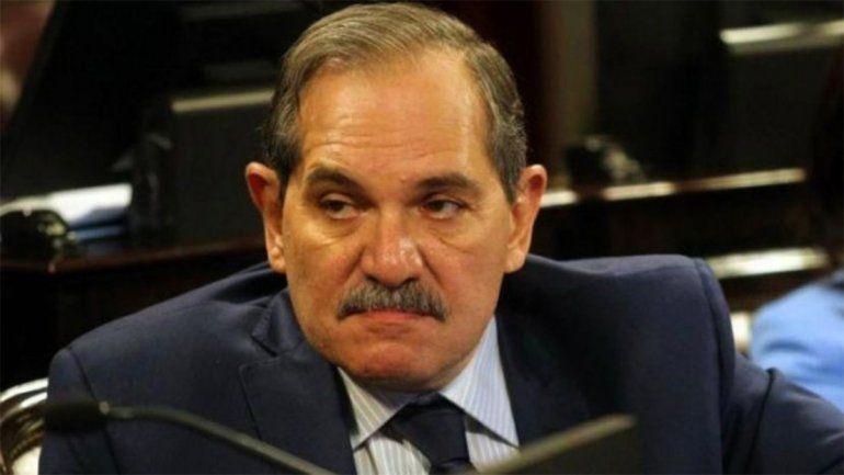 Alperovich será investigado por abuso sexual en Tucumán y en la ciudad de Buenos Aires