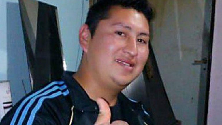 El policía que asesinó a Guiñez continuará preso