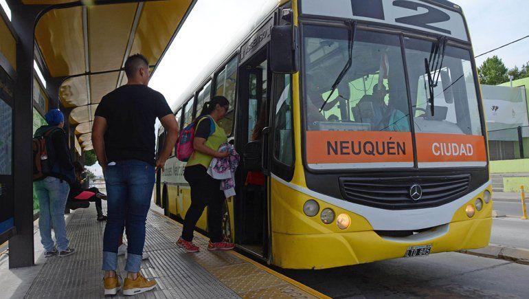 Más usuarios eligen viajar por las líneas del Metrobús