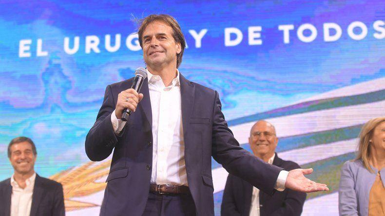 Uruguay: vacaciones fiscales por 10 años para extranjeros con residencia