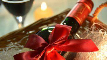 cinco razones por las que el vino es un regalo perfecto