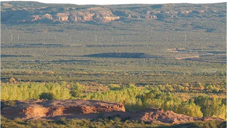 Por la mediación, sobreseen a acusados por conflicto de tierras