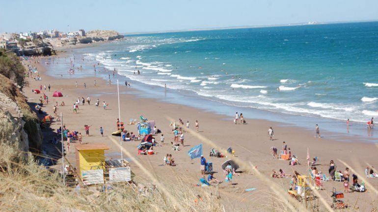 Aseguran que las vacaciones este verano serán un 57,2% más caras