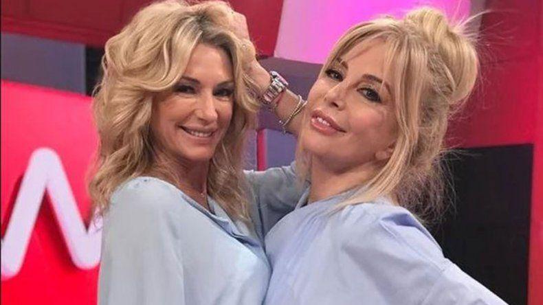¿Graciela Alfano quiere limpiar a Yanina Latorre?