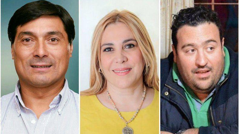Tres diputados abandonaron Cambiemos y Macri los tildó de traidores