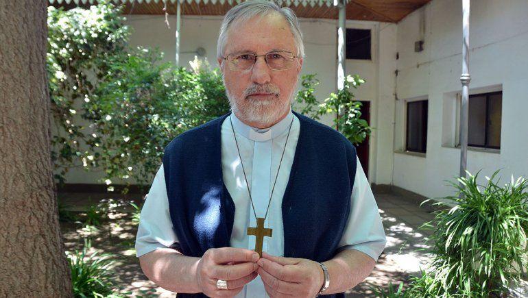Fernando Croxatto: Lo más preocupante es el aumento de los sin religión