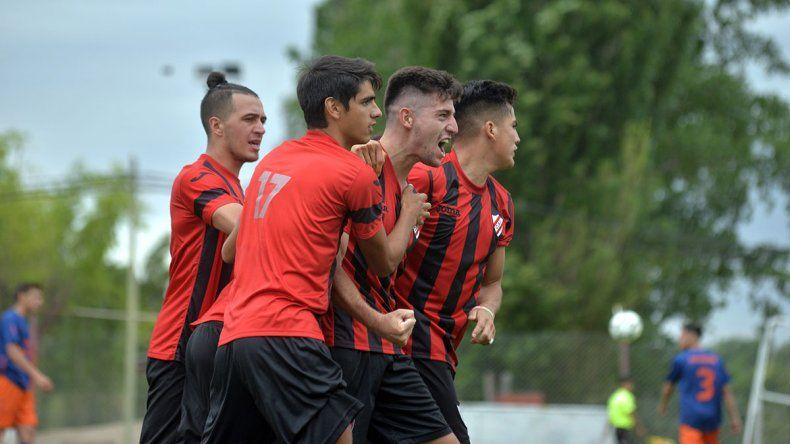 La Copa Neuquén tendrá campeón inédito este año