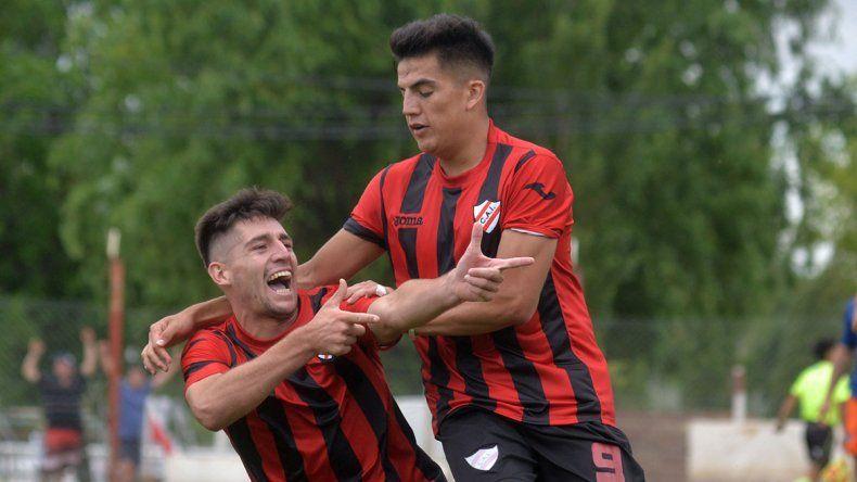 Independiente busca un título local tras 14 años de sequía