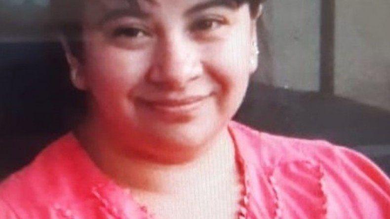 Mujer iba a practicarse una cesárea y desapareció del hospital