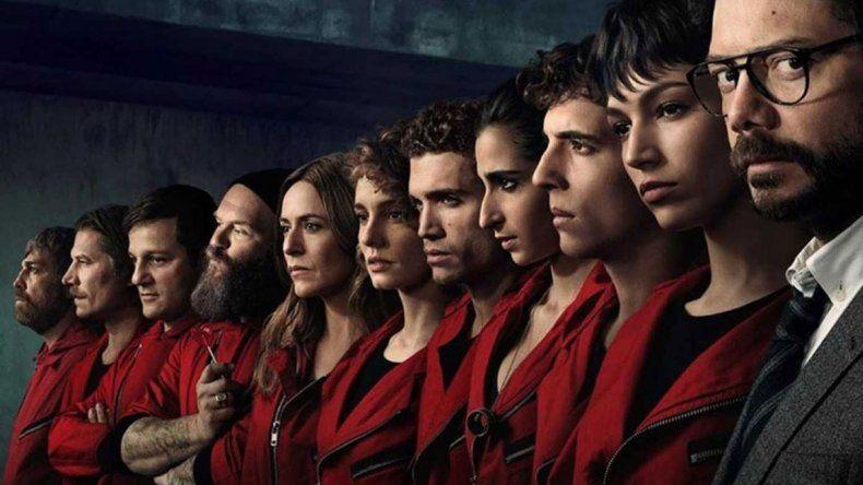 Netflix: ¿cuáles son los mejores estrenos de abril para la cuarentena?