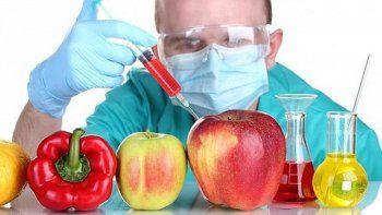 piden no demonizar los aditivos en los productos naturales