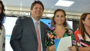 se pone en marcha la subsecretaria de la mujer del municipio