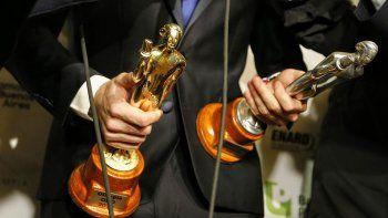 polemica en premios del deporte: denuncian discriminacion