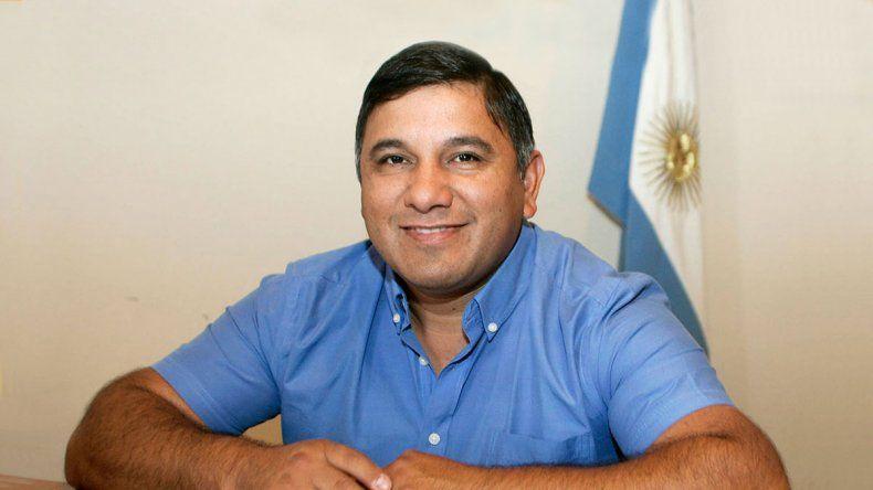 El intendente de El Chañar se fue sin pagar un crédito