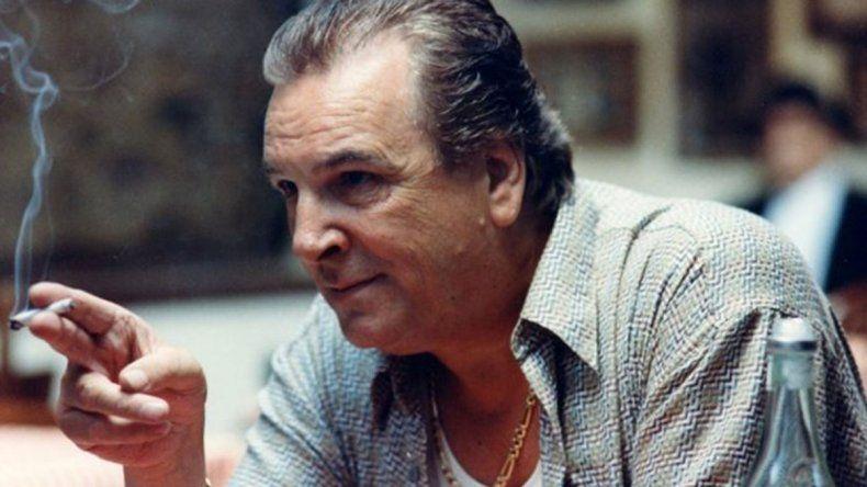 Murió Danny Aiello, actor que brilló en El Padrino II