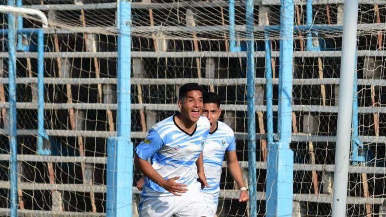 Rojo-Alianza: Neuquén se Copa con la final soñada