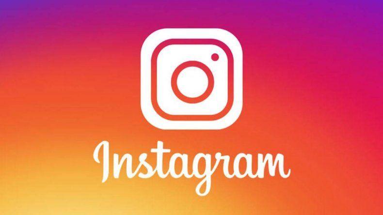 Instagram: estas son las cuentas más populares de 2019