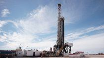 el sector necesita una nueva ley de hidrocarburos