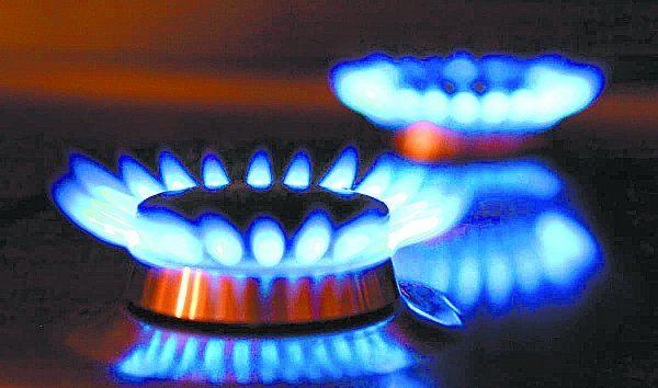 No cortarán la luz ni el gas a los usuarios rionegrinos que no puedan pagar.