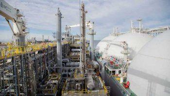 del caldero shale a la chance brasilena para el gas