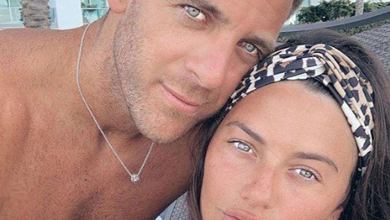 Jujuy lo apura a Delpo: ¿se vienen los hijos y la boda?