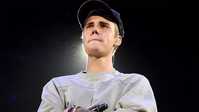 Justin Bieber reveló que lucha contra dos graves enfermedades