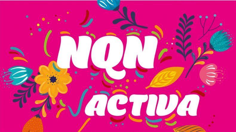 El ciclo Neuquén Activa arranca con música latinoamericana