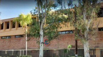 alumno entro armado a un colegio en mexico y mato a tres personas