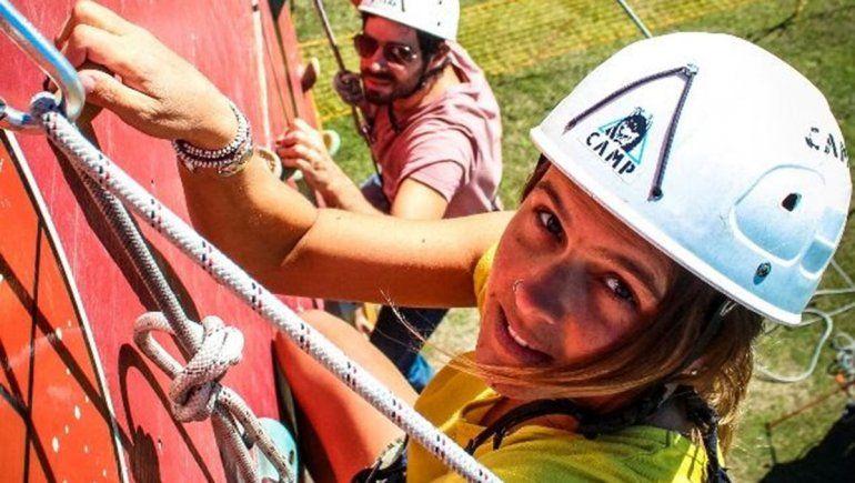 Un verano de diversión y aventura en el cerro Chapelco