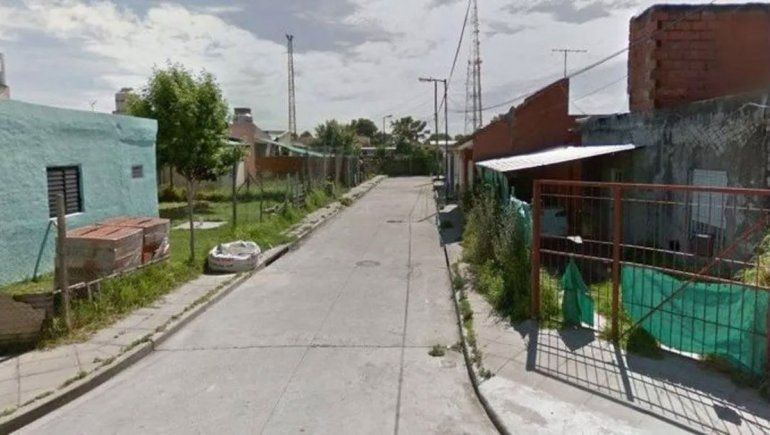 Tres jóvenes se mataron en un feroz tiroteo