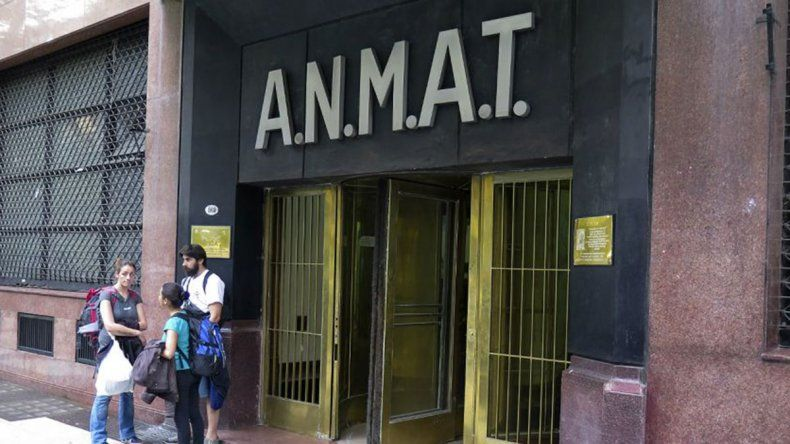 La ANMAT prohibió un popular budín, un aceite y cacao