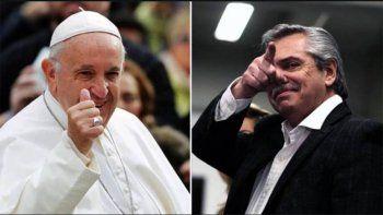 el gobierno y el vaticano acordaran quien sera el nuevo embajador