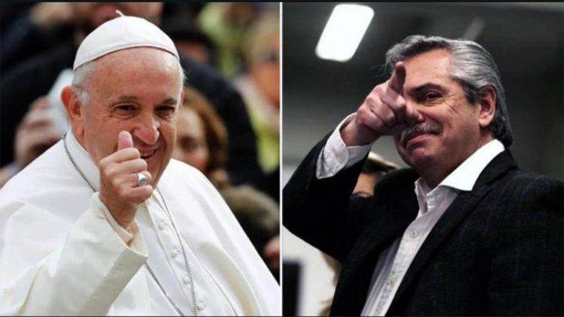 El Gobierno y el Vaticano acordarán quién será el embajador en la Santa Sede