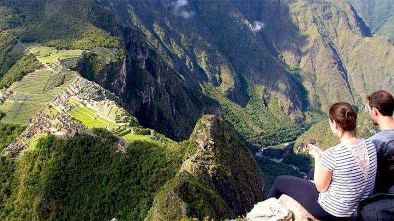 Los argentinos expulsados de Perú no podrán regresar a ese país por 15 años