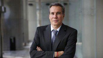 caso nisman: una nueva pista sobre un espia de la side
