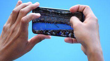 australia: a que hora juegan los argentinos en su debut