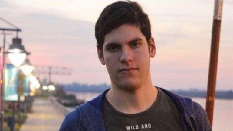 Giro en la causa del crimen en Gesell: el último detenido negó haber estado en el lugar